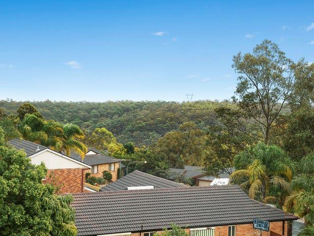 3B Emerson Place, Menai, NSW 2234