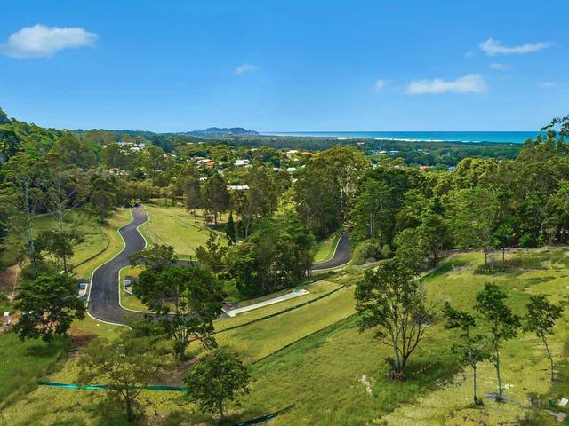 Stage 3 Lots 24 - 38 Seacliffs, Suffolk Park, NSW 2481
