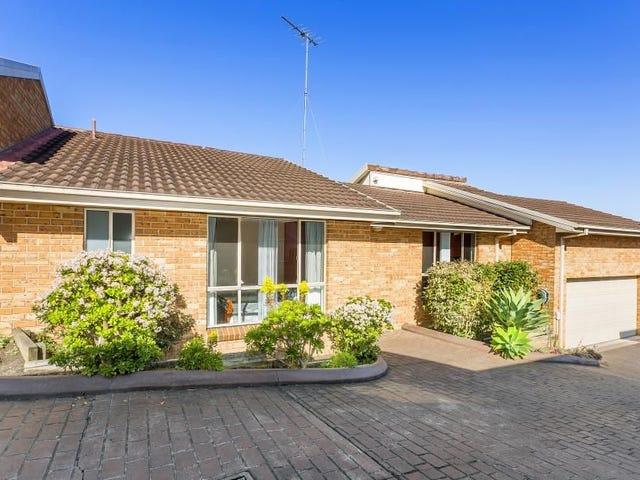 2/87-89 Bonds Road, Peakhurst, NSW 2210