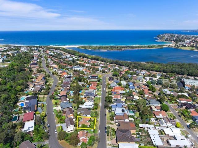 30 Westmoreland Avenue, Collaroy, NSW 2097