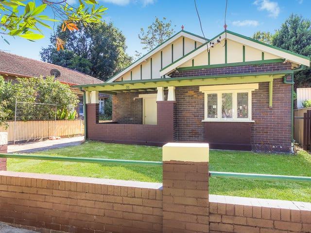33 Loftus Crescent, Homebush, NSW 2140