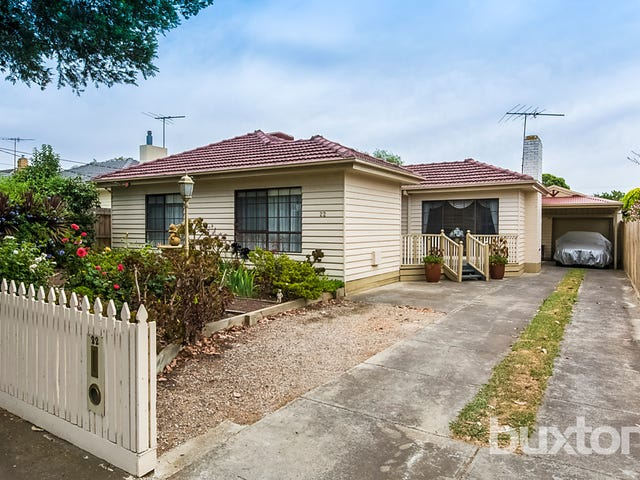 22 Buxton Road, Herne Hill, Vic 3218
