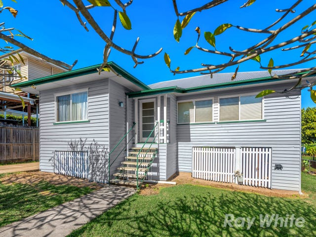 254 Rode Road, Wavell Heights, Qld 4012