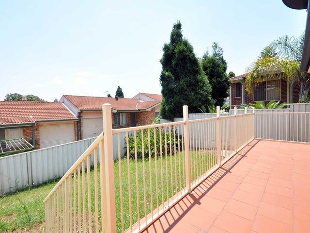 1/24 Pride Avenue, New Lambton, NSW 2305