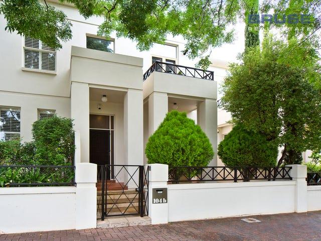 104B Osmond Terrace, Norwood, SA 5067
