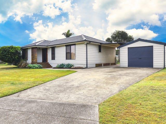 59 Lee-Ann Crescent, Cessnock, NSW 2325
