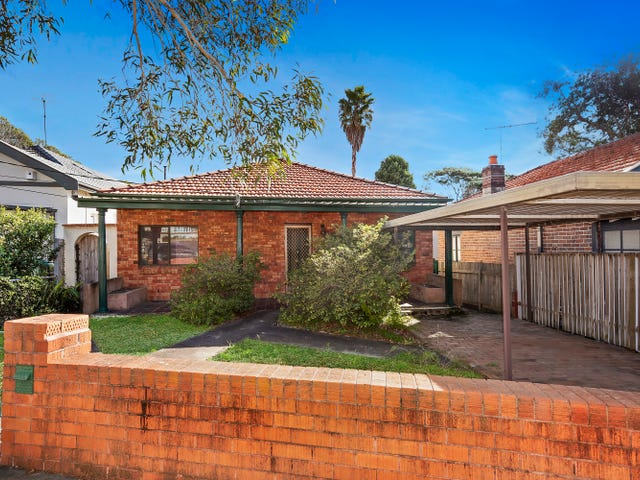 4 Tait Street, Russell Lea, NSW 2046