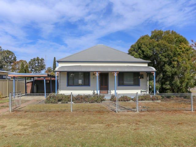 41 Congewai Street, Aberdare, NSW 2325