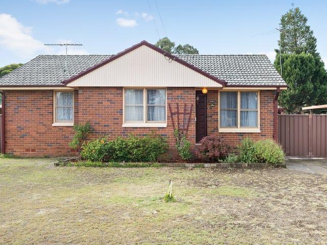 7 Lingayen Avenue, Lethbridge Park, NSW 2770