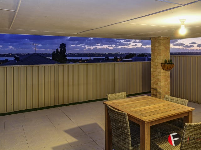 33 Messina Dr, Sinagra, WA 6065