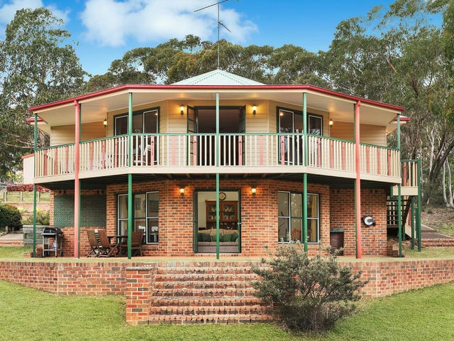 7 Darcy Close, Wentworth Falls, NSW 2782