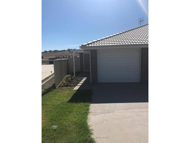 13A Straker Street, Goulburn, NSW 2580