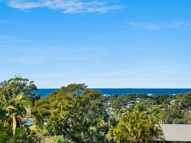 10/4 Clancy Court - Vista Pacific, Tugun, Qld 4224