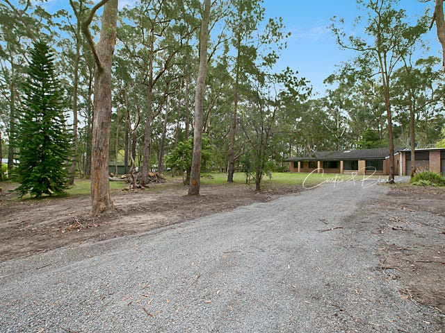 7a Wilga Road, Medowie, NSW 2318