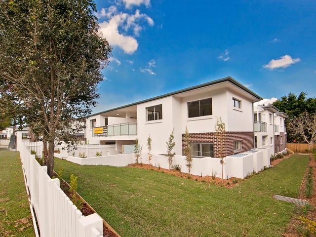 8/15-17 Brookvale Avenue, Brookvale, NSW 2100