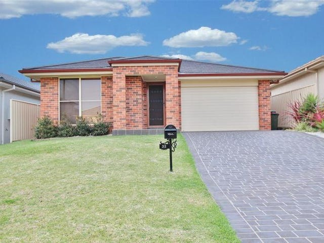 32 Bradley Drive, Harrington Park, NSW 2567