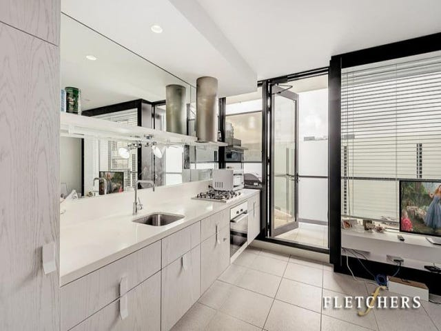 1501/12-14 Claremont Street, South Yarra, Vic 3141