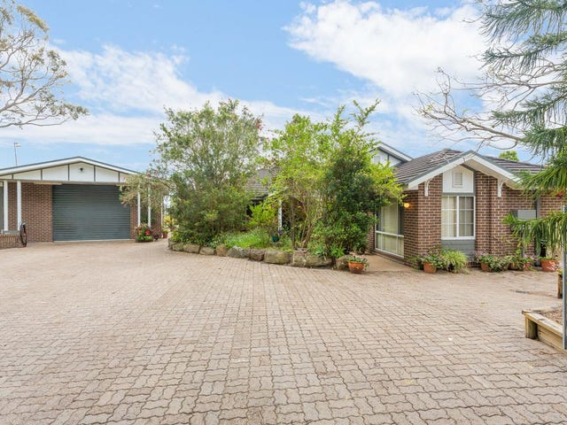 151 Bayview Street, Warners Bay, NSW 2282