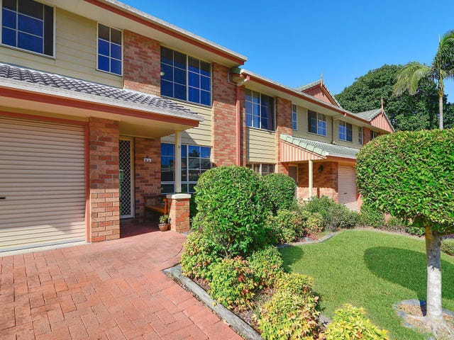 24/125 Chatswood Road, Daisy Hill, Qld 4127