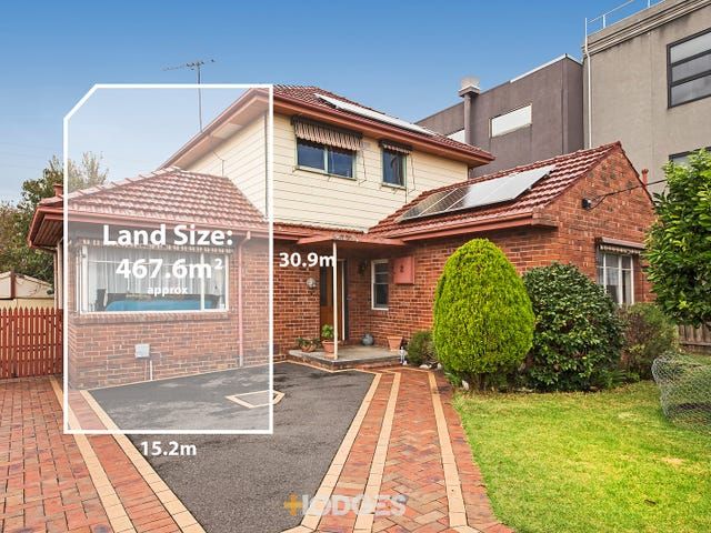 2 Barry Street, Bentleigh, Vic 3204