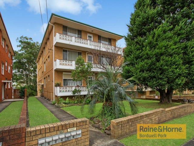5/163 Homer Street, Earlwood, NSW 2206