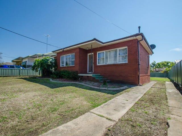 1 Elizabeth Crescent, Kingswood, NSW 2747