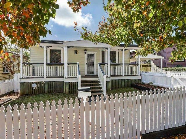 27 Cavell Street, East Toowoomba, Qld 4350