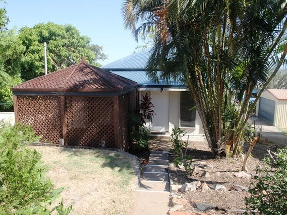 44 Cliff Street, Yeppoon, Qld 4703