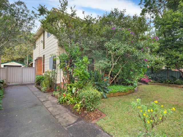 28 Linden Street, Sutherland, NSW 2232