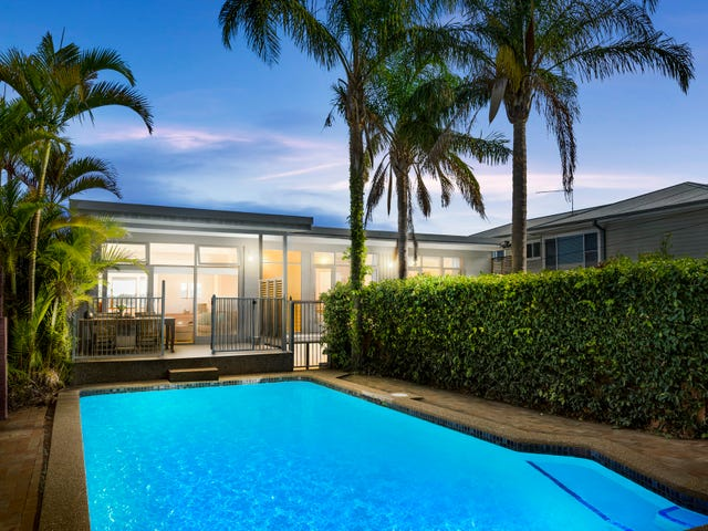 152 Parkes Road, Collaroy Plateau, NSW 2097