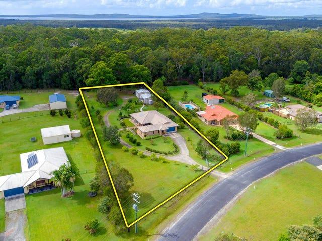 60 Colonial Drive, Gulmarrad, NSW 2463