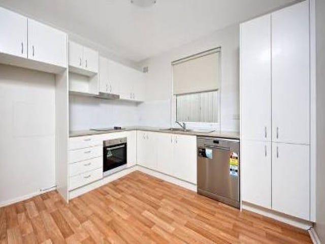 2/66 Kings Way, Cronulla, NSW 2230