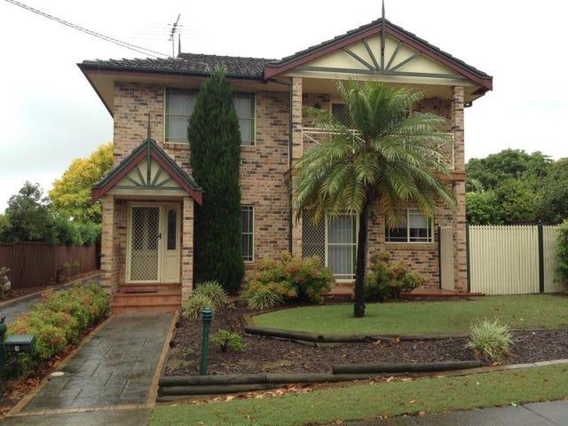 1/5 Nelson Street, Sans Souci, NSW 2219