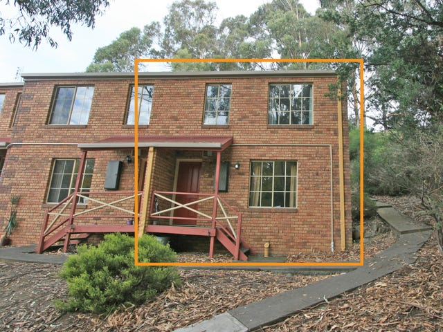 12/32 Cato Avenue, West Hobart, Tas 7000