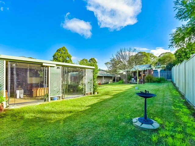18 Hawthorne Rd, Bargo, NSW 2574