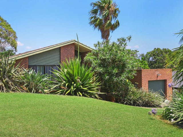 5 Jacques Road, Kiama Downs, NSW 2533