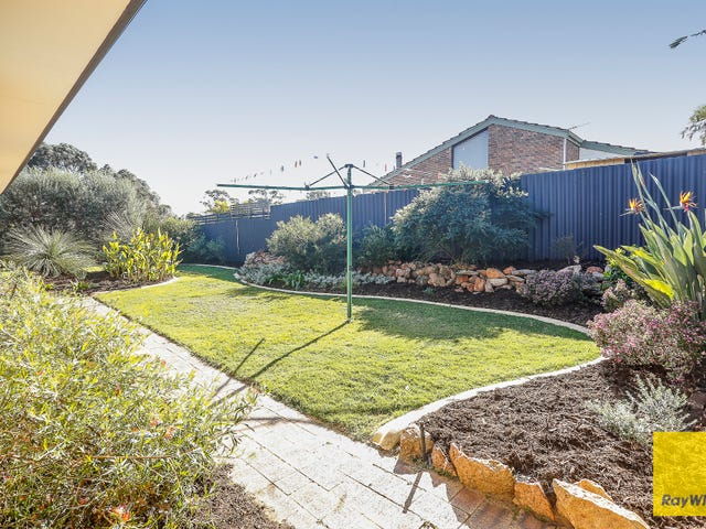 12 Liwara Place, Greenwood, WA 6024