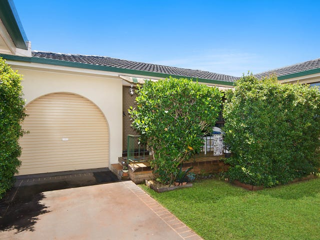 2/21 Kyla Street, Alstonville, NSW 2477