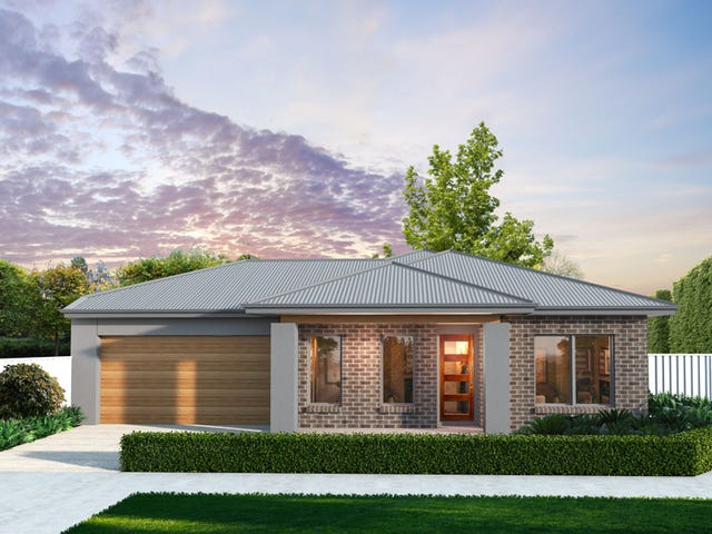 29 Amber Avenue, Curlewis, Vic 3222