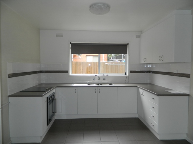 9/110-111 Railway Place, Williamstown, Vic 3016