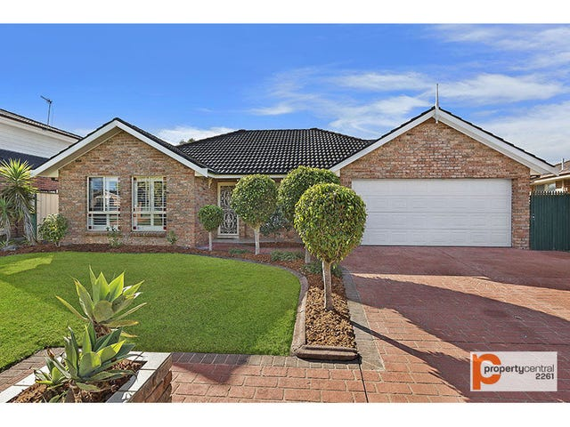 27 Castlereagh Crescent, Bateau Bay, NSW 2261