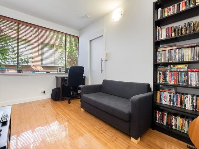 2/11 Findon Street, Hawthorn, Vic 3122