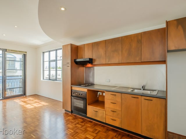 11/28 Robinson Avenue, Perth, WA 6000