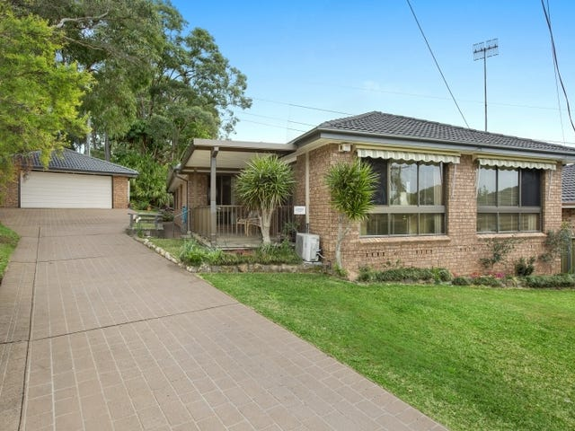 11 Newhaven Place, Bateau Bay, NSW 2261