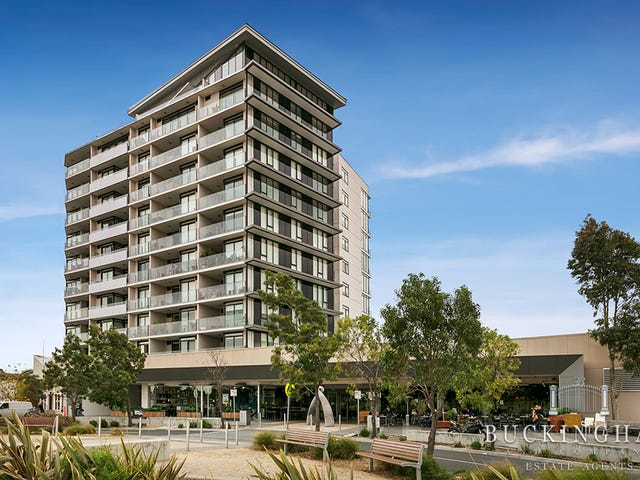 Northcote, address available on request