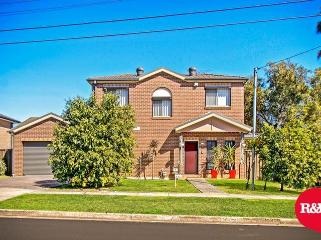 9 Willis Street, Rooty Hill, NSW 2766