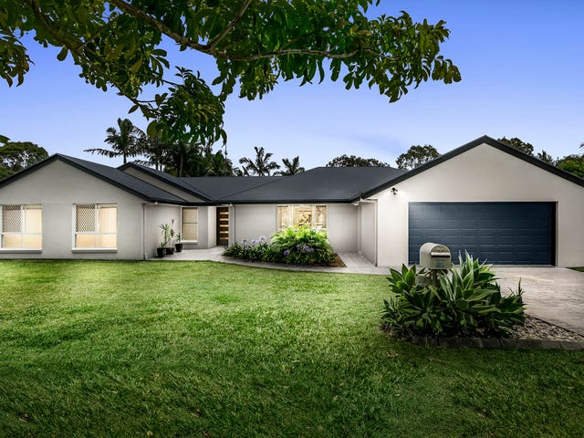 22 Homestead Drive, Little Mountain, Qld 4551
