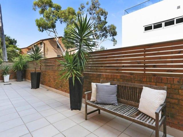 2/19 Gerard Street, Cremorne, NSW 2090