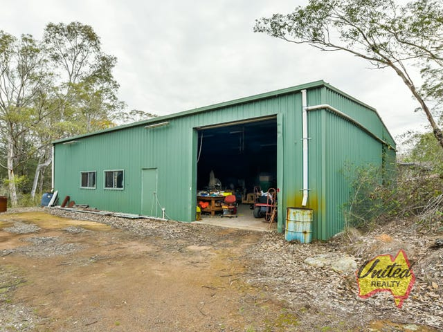 1525 Werombi Road, Werombi, NSW 2570