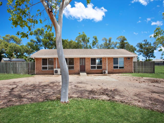 8 Chesney Road, Mount Low, Qld 4818